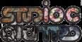 Studio C-Quattro Logo